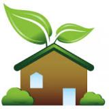 Az EM nyújtotta előnyök a környezetünk egészségében