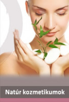 Bioemsan natúrkozmetikumok a mindennapos arcápolásban