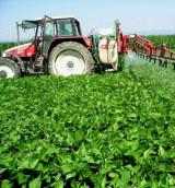 Növényvédelem em-BIO -val