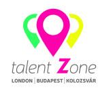 Talent Zone: hazajönnek külföldről a magyar fiatalok!
