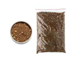 EM szárított Bio Bokashi komposztáláshoz 2 kg