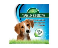 EM-BIO Táplálék-kiegészítő takarmány kutyák részére