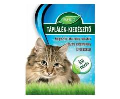 EM-BIO Táplálék-kiegészítő takarmány macskák részére